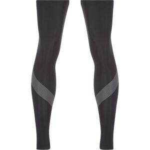 Mavic Cosmic H2O Leg Warmers black