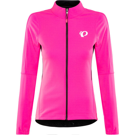 PEARL iZUMi Elite Pursuit AmFIB Jacket Women bei fahrrad.de Online
