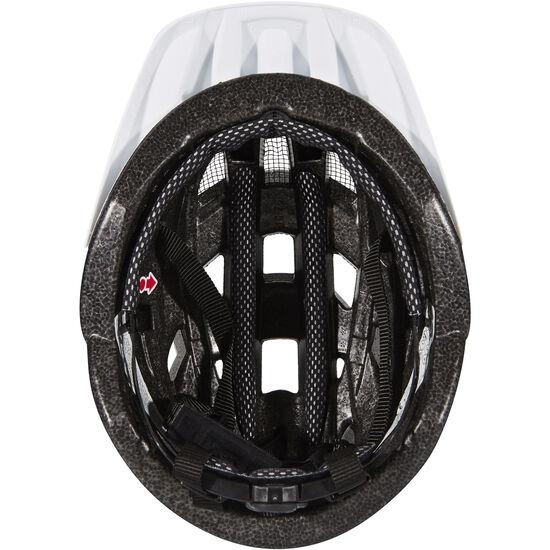 UVEX I-VO CC Helmet bei fahrrad.de Online