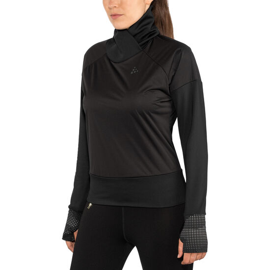 Craft Nordic Light LS Jersey Women bei fahrrad.de Online