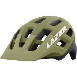 Lazer Coyote Helmet matte khaki matte khaki