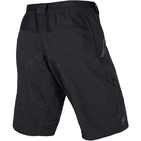 Endura Hummvee Lite II Shorts Men bei fahrrad.de Online