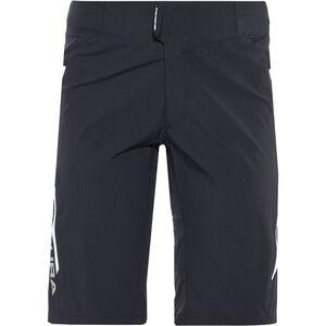 Endura SingleTrack Lite II Shorts Damen black bei fahrrad.de Online