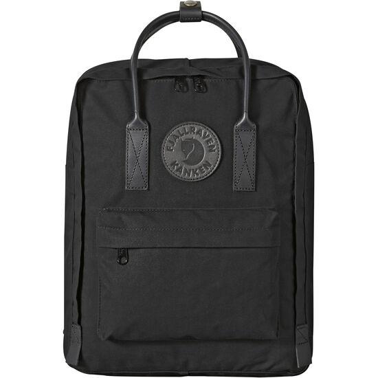 Fjällräven Kånken No.2 Mini Backpack with black handles bei fahrrad.de Online
