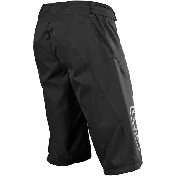 Troy Lee Designs Sprint Shorts Herren