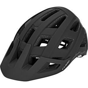 Cube Badger Helm black tiger bei fahrrad.de Online