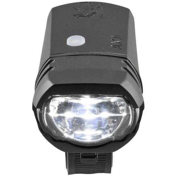 Axa GreenLine 50 Beleuchtungs Set