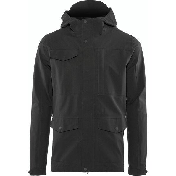 AGU Urban Outdoor Pocket Jacket