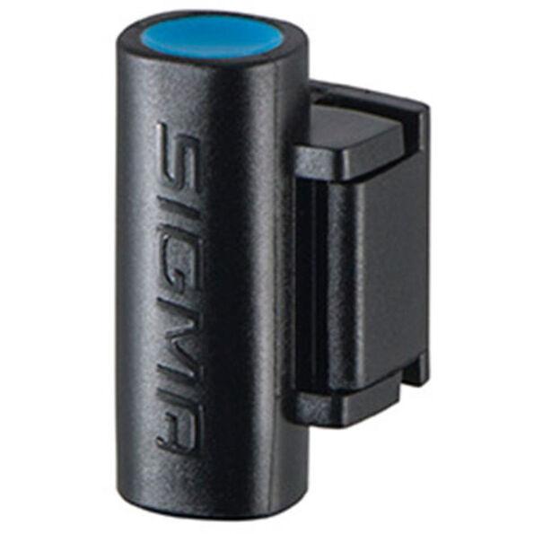 SIGMA SPORT Power Magnet schwarz
