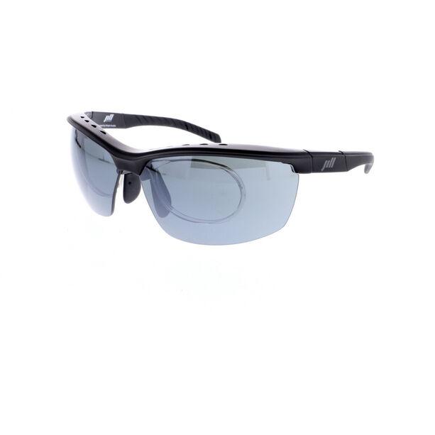 Jill Sport J-SP173 Sonnenbrille black