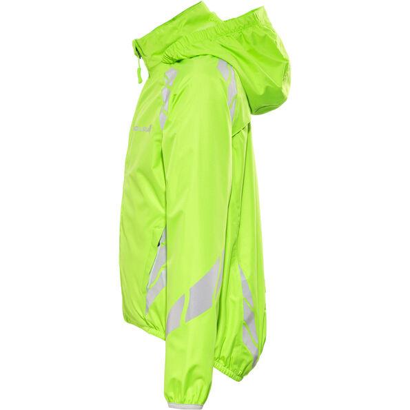 Endura Luminite II Jacket