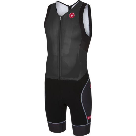 Castelli Free Sanremo Sleeveless Suit Men bei fahrrad.de Online