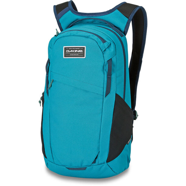 Dakine Canyon 16L Backpack Herren seaford pet