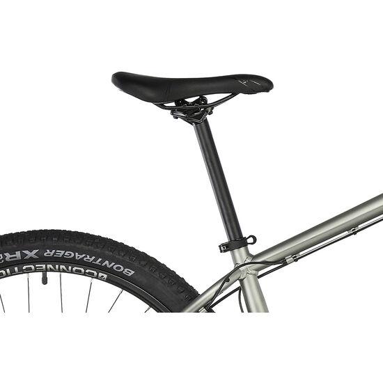 "Trek Marlin 5 27,5"" bei fahrrad.de Online"