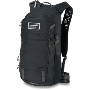 Dakine Syncline 16L Backpack Herren black black