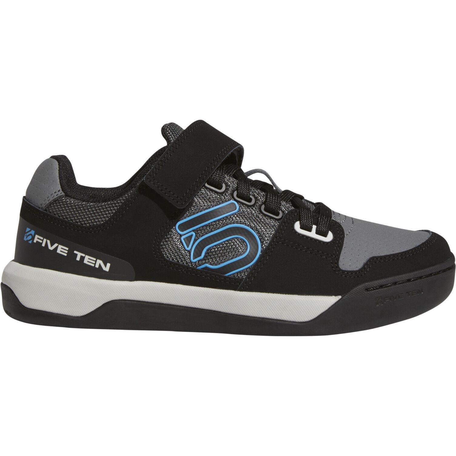Ten Kaufen Mtb Five Klickschuhe Adidas Günstig CBdxoe