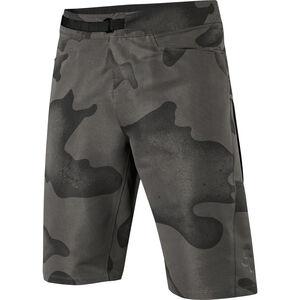 Fox Ranger Cargo Shorts Herren camo black camo black