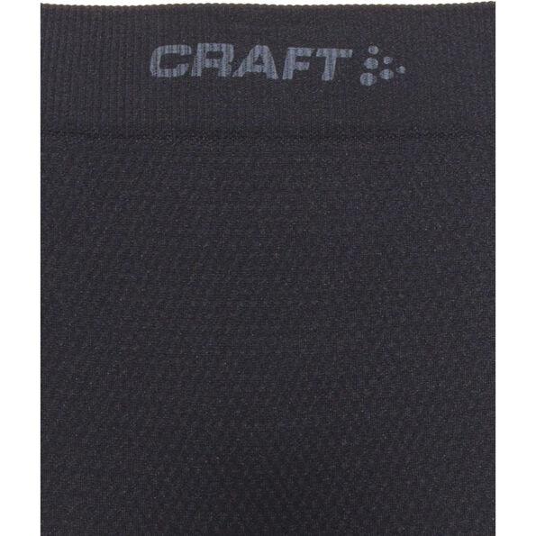 Craft Warm Underpants