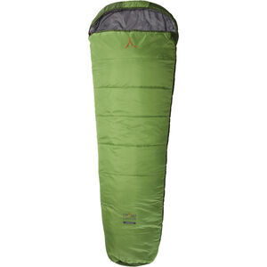 Grand Canyon Kansas 195 Sleeping Bag green green