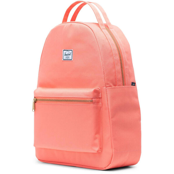 Herschel Nova Mid-Volume Backpack 24,5l