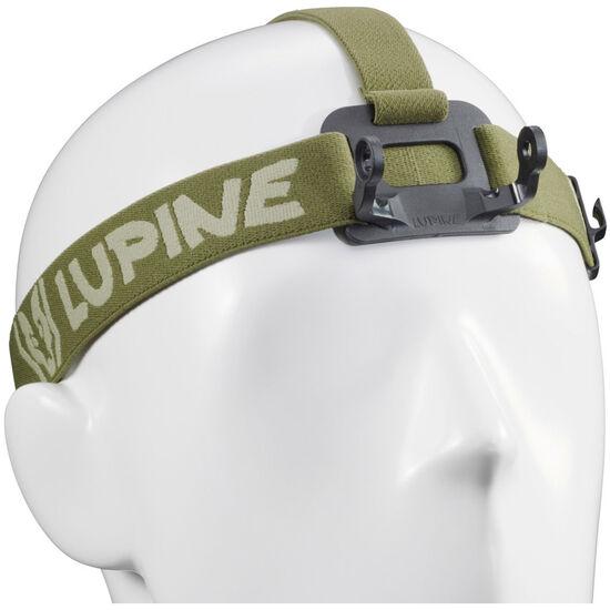 Lupine Piko/Piko R Stirnband bei fahrrad.de Online