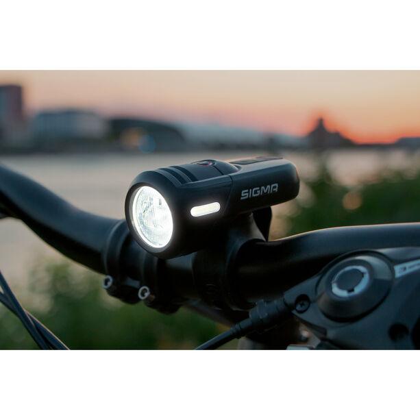 SIGMA SPORT Aura 45 USB Frontlicht
