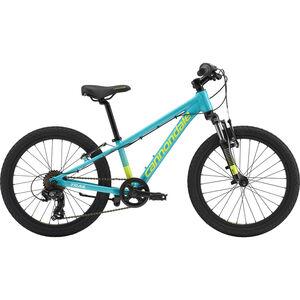 Kinderfahrrad Für 2 10 Jährige Kaufen Bei Fahrradde