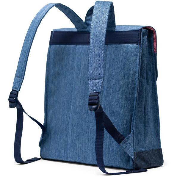 Herschel City Mid-Volume Backpack 14l
