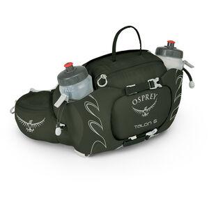 Osprey Talon 6 Lumbar Pack Men Yerba Green bei fahrrad.de Online