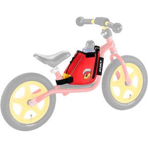 Puky LRT Laufradtasche mit Tragegurt puky color bei fahrrad.de Online