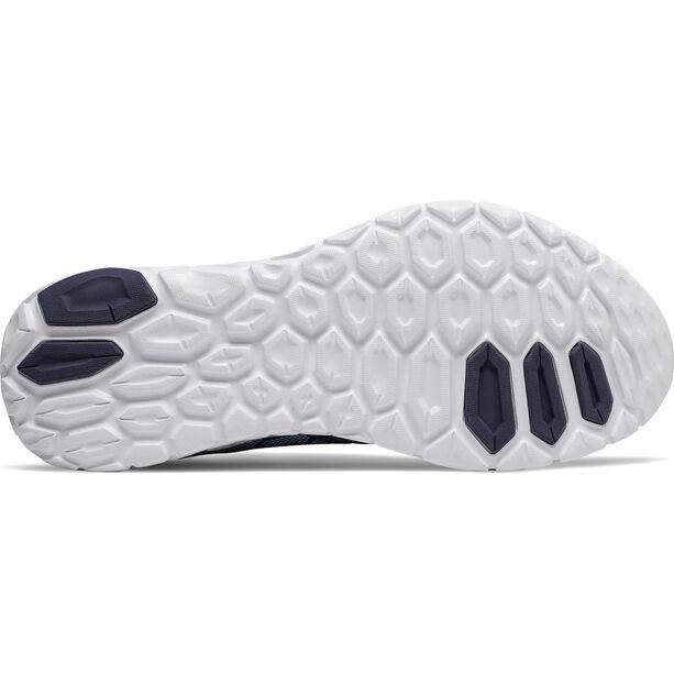 New Balance Fresh Foam Beacon V2 Schuhe Herren navy