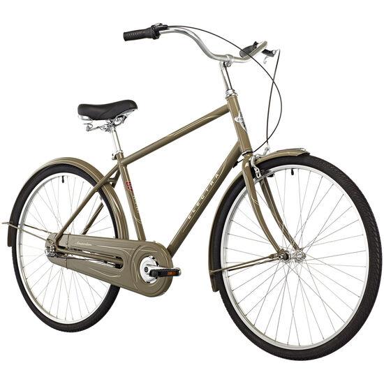 Electra Amsterdam Original 3i Men's bei fahrrad.de Online