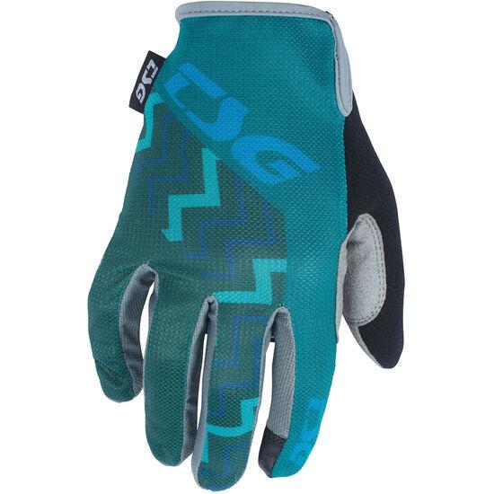 TSG Hunter Gloves bei fahrrad.de Online