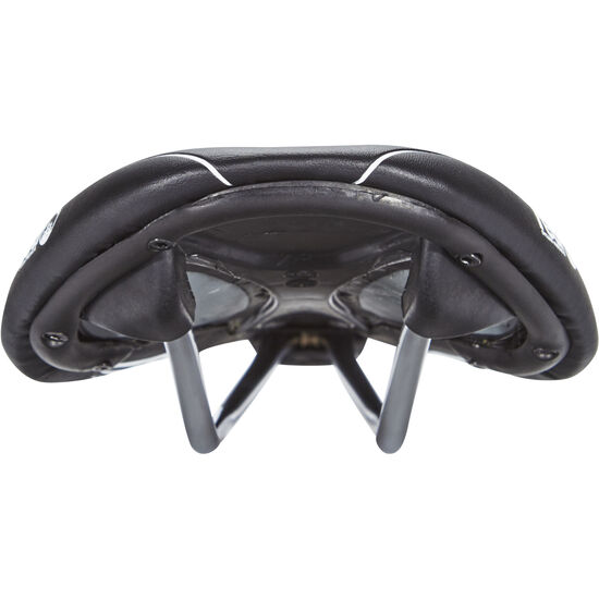 Red Cycling Products Sports Saddle bei fahrrad.de Online