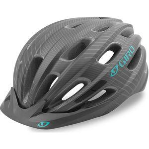 Giro Vasona MIPS Helmet Damen matte titanium matte titanium
