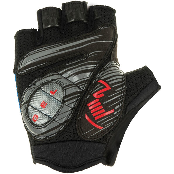 Roeckl Index Handschuhe