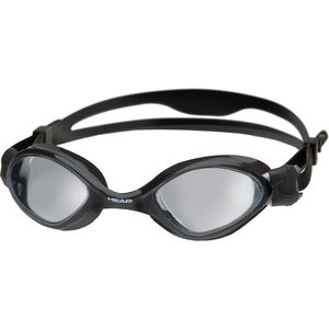 Head Tiger Mid Brille black - smoke black - smoke