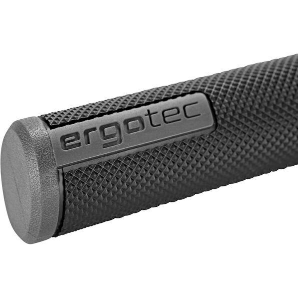 XLC Ergotec Porto MTB-ATB-Griffe 133mm