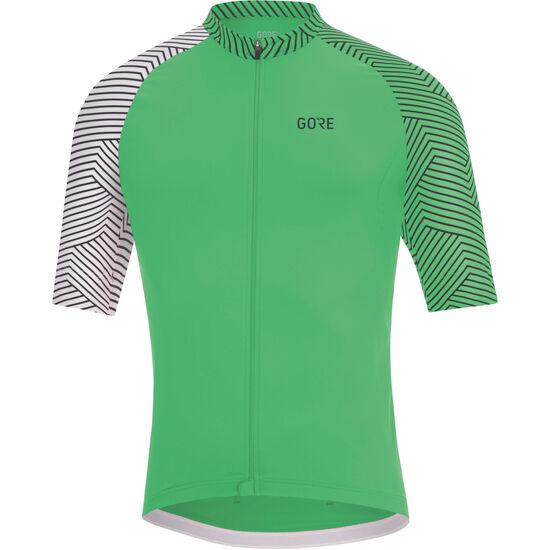 GORE WEAR C5 Optiline Jersey Men bei fahrrad.de Online