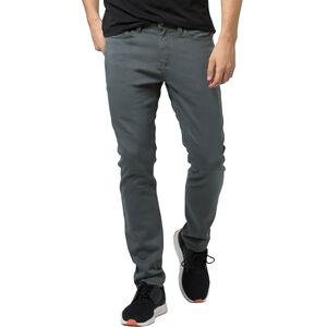 DUER No Sweat Slim Pants Herren gull gull