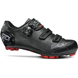 Sidi MTB Trace 2 Mega Schuhe Herren black/black black/black