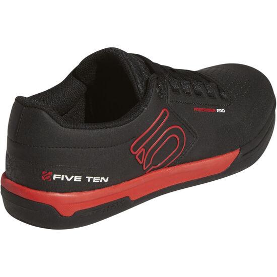 Five Ten Freerider Pro Shoes Men bei fahrrad.de Online