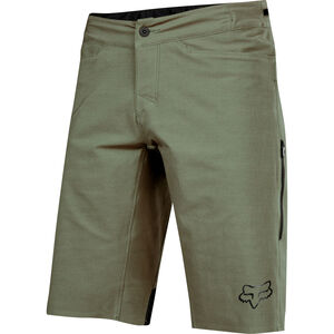 Fox Indicator Shorts Men dark fatigue bei fahrrad.de Online