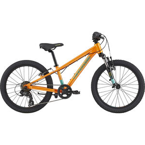 "Cannondale Trail 20"" Kinder crush crush"