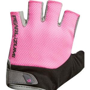 PEARL iZUMi Attack Gloves Damen screaming pink screaming pink