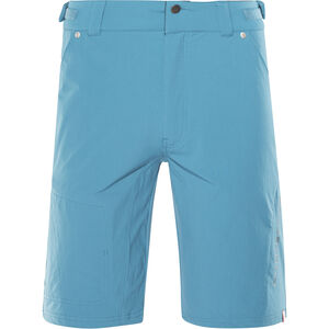Protective Classico Baggy Shorts Herren petrol petrol