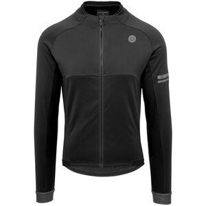 AGU Essential Winter Jacke Herren black black