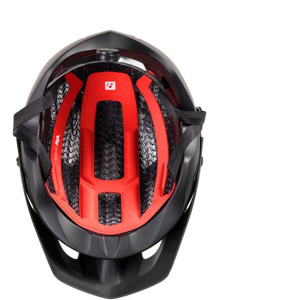 Bontrager Blaze WaveCel Helmet