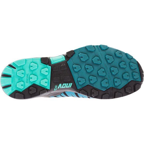 inov-8 Roclite 315 Shoes teal/black