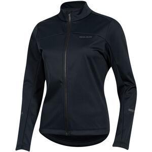PEARL iZUMi Quest AmFIB Jacke Damen black black